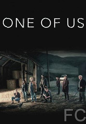 Один из нас / One of Us (2016)